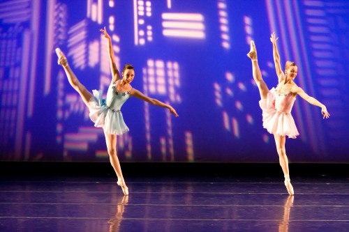 Вечер одноактных балетов купить билет афиша реального театра