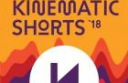 Kinematic shorts2018